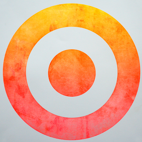 sof__0002_StudioOnFire_Target_DesignUnited_prints_03.jpg