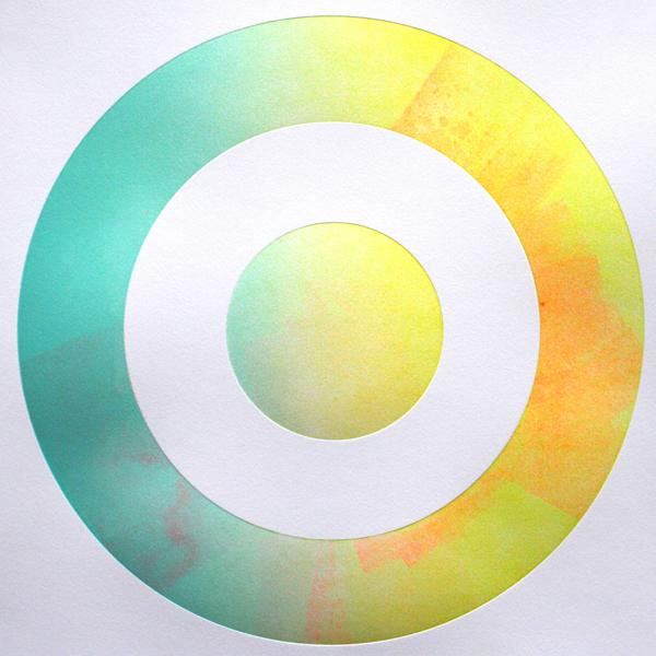 sof__0001_StudioOnFire_Target_DesignUnited_prints_02.jpg