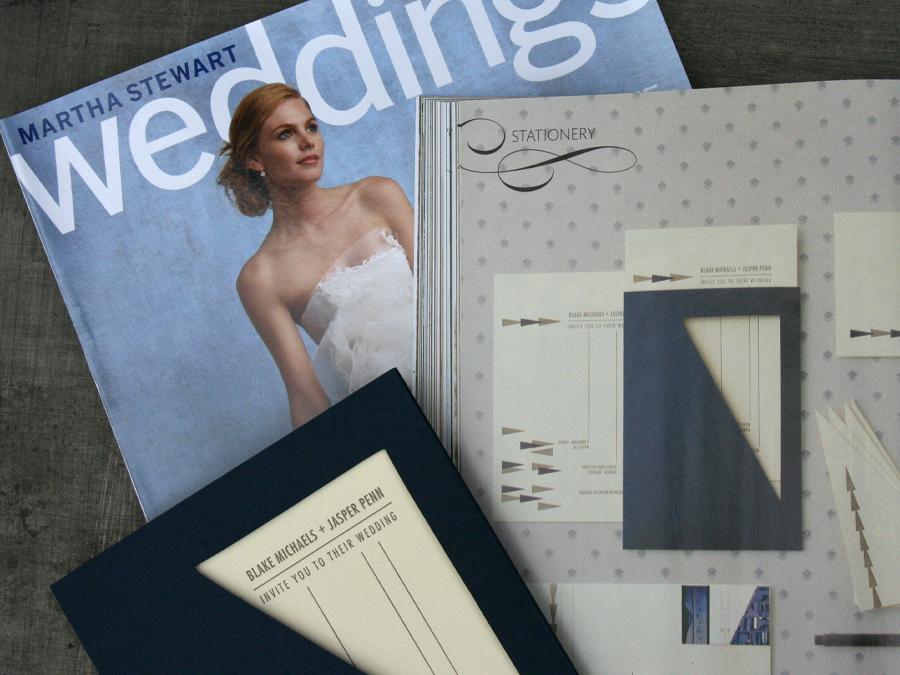 sof__0002_StudioOnFire_MarthStewartWeddings_Magazine_interiorpage_with_inv.jpg