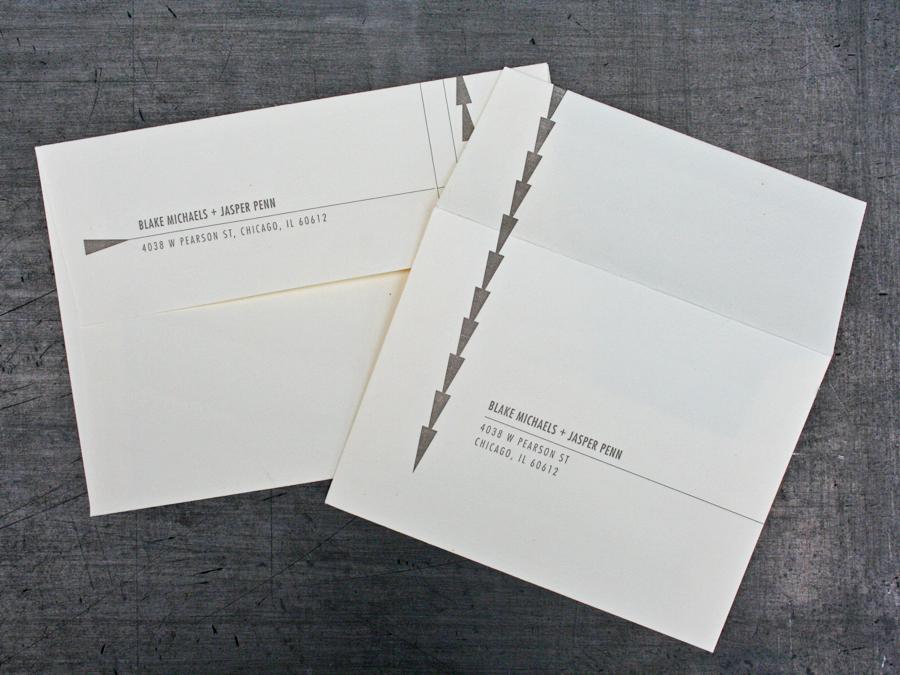 sof__0004_StudioOnFire_MarthStewartWeddings_Magazine_envelopes.jpg