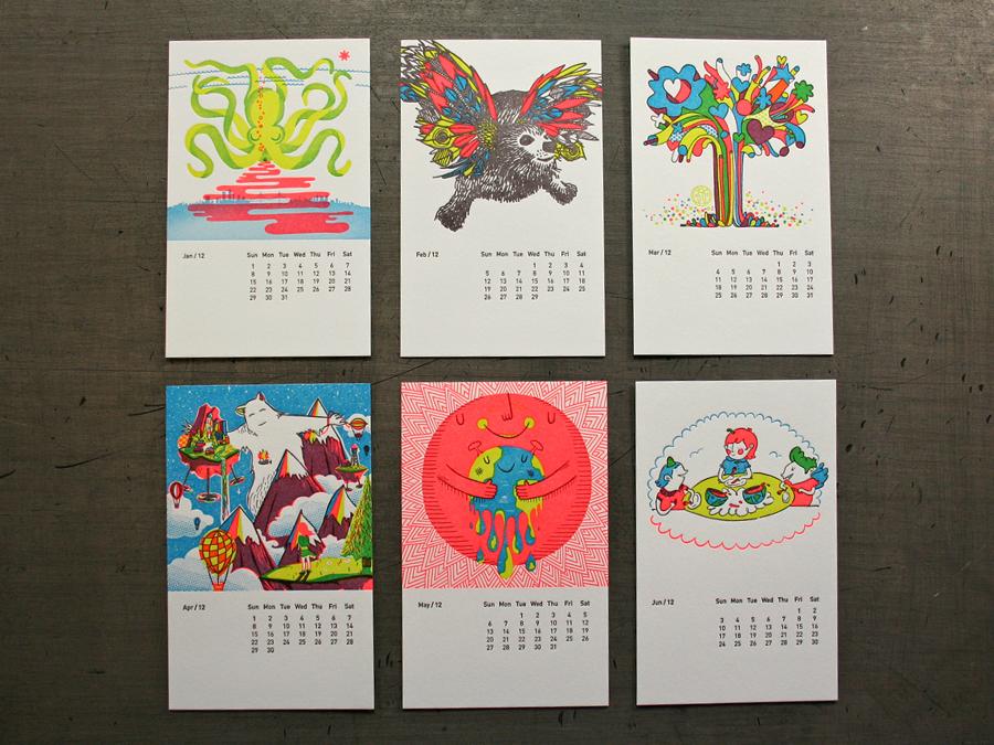 SOF_2012_Desk_Calendar_months.jpg
