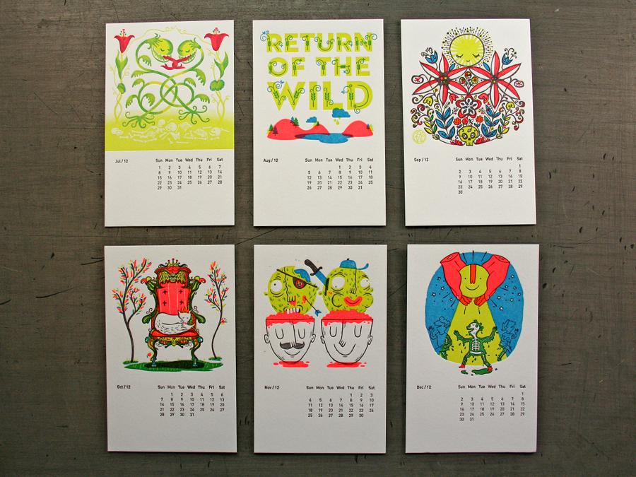 SOF_2012_Desk_Calendar_months_2.jpg