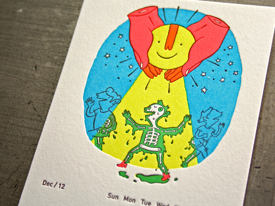 SOF_2012_Desk_Calendar_dec.jpg