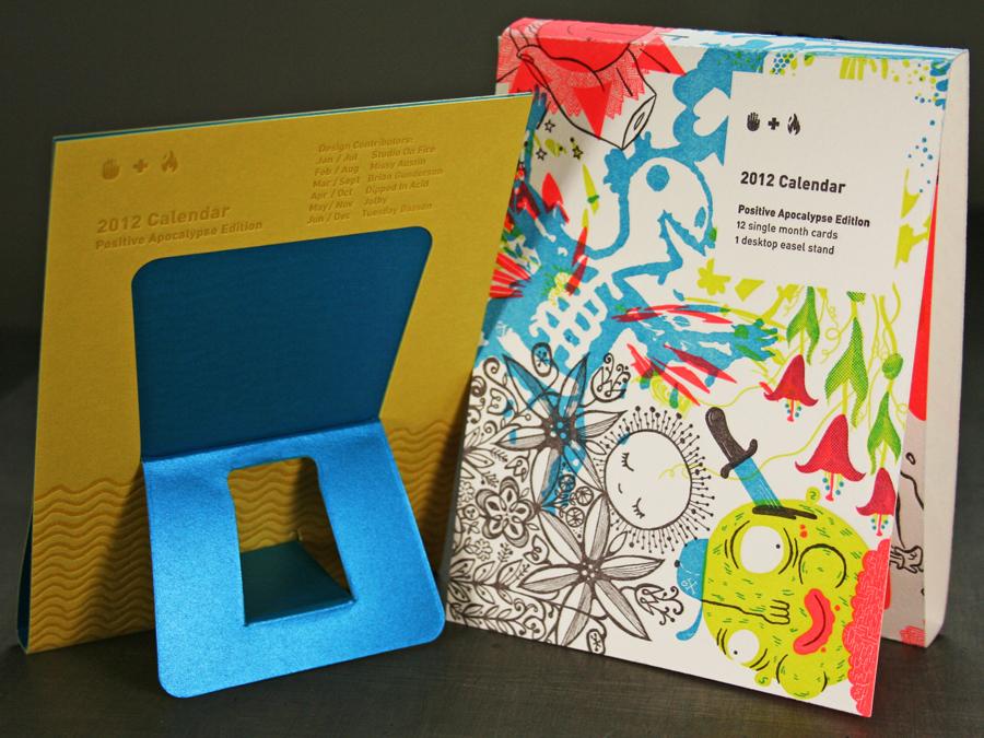 0003_STUDIOONFIRE_calendar2012_easel_letterpress_packaging.jpg