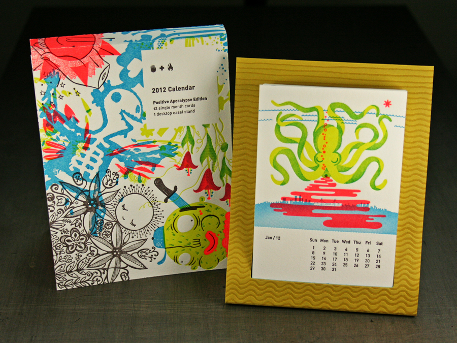 0001_STUDIOONFIRE_calendar2012_letterpress.jpg