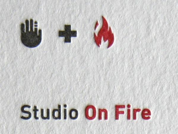 studioonfire_logo_110lb.jpg