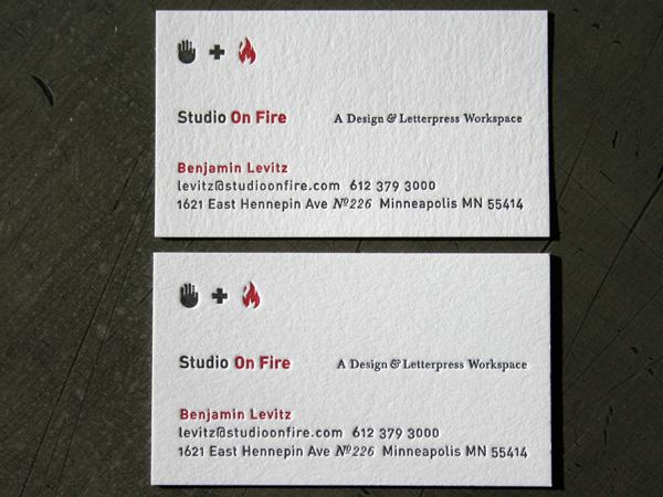 studioonfire_cards_compare.jpg