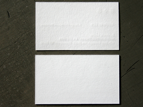 studioonfire_cards_back_compare.jpg