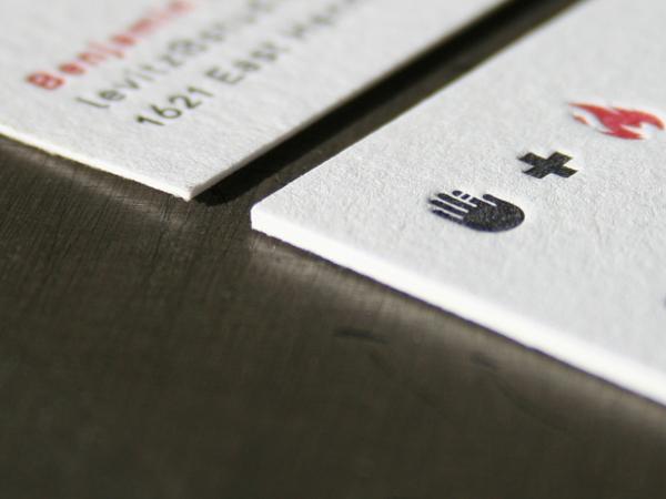 studioonfire_card_edge_compare.jpg