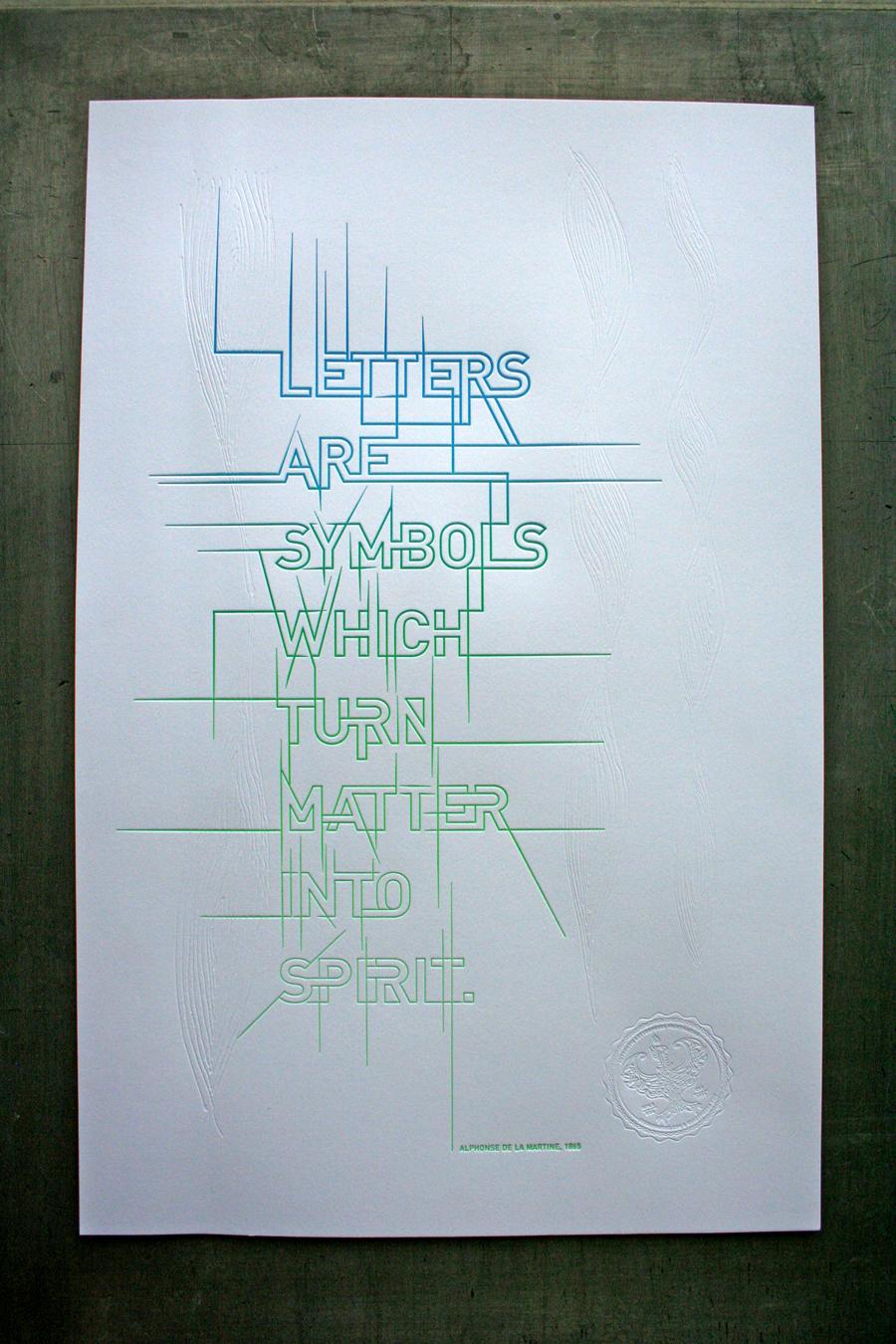 SOF_Matter_into_spirit_poster1.jpg