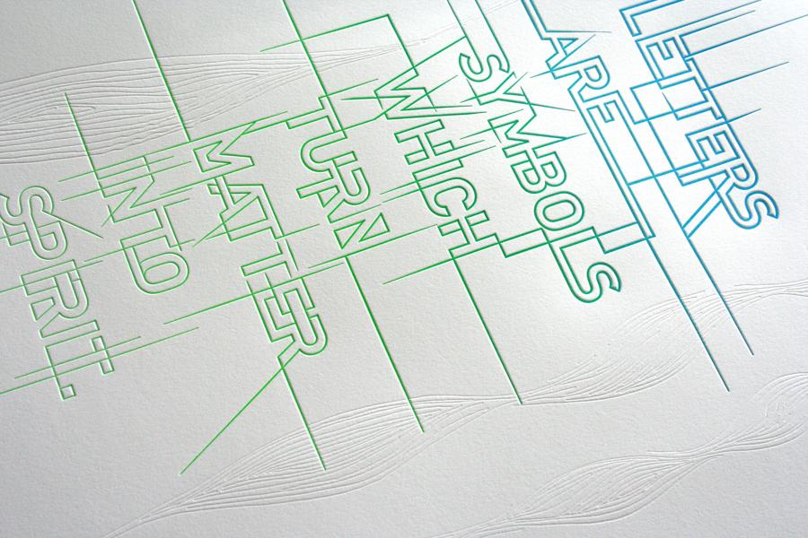 SOF_Matter_into_spirit_poster2.jpg