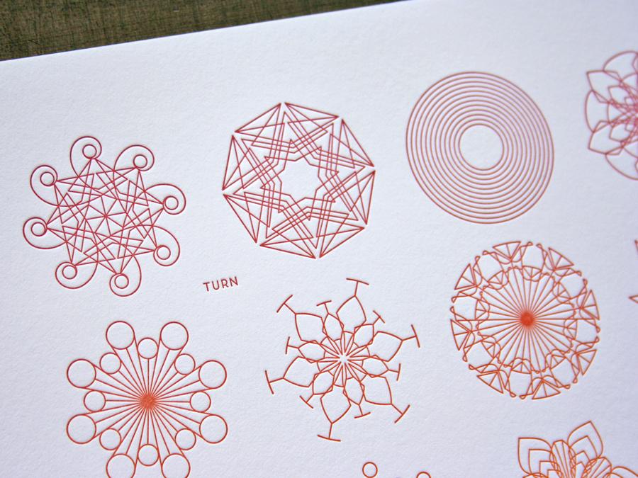 SOF_Sunshine_Poster_Letterpress_0000_Sun_Detail.jpg