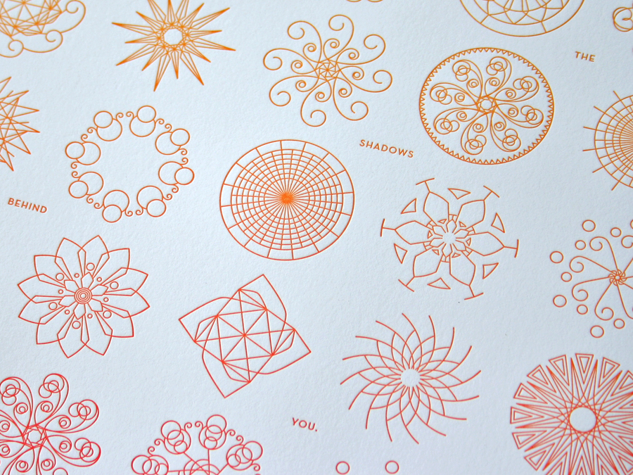 SOF_Sunshine_Poster_Letterpress_0003_Shadows.jpg