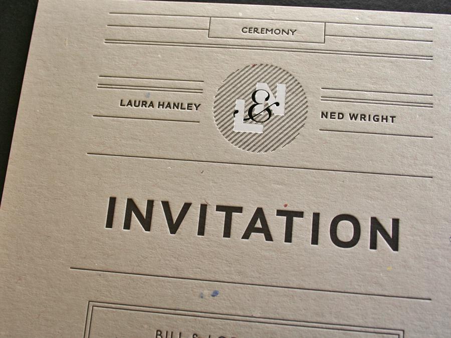 Ned__Laura_Wedding_SOF_Letterpress_0000_invitation.jpg