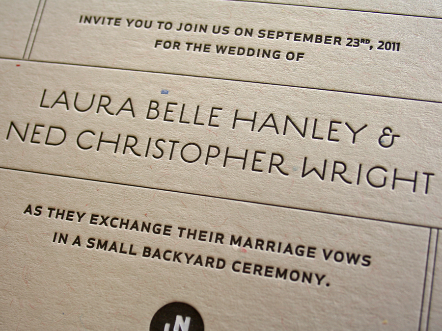 Ned__Laura_Wedding_SOF_Letterpress_0001_invitation_detail.jpg