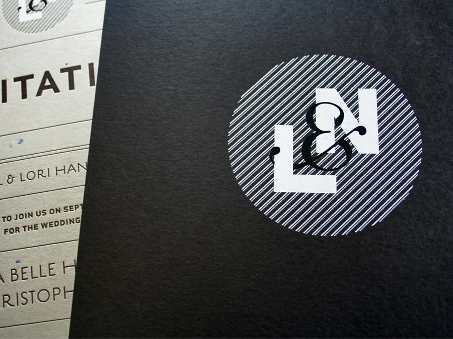 Ned__Laura_Wedding_SOF_Letterpress_0002_invitation_logo.jpg