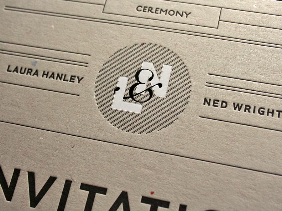 Ned__Laura_Wedding_SOF_Letterpress_0003_invitaiton_logo_2.jpg