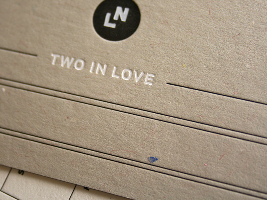 Ned__Laura_Wedding_SOF_Letterpress_0008_two_in_love.jpg