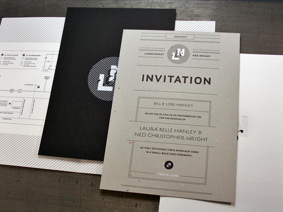 Ned__Laura_Wedding_SOF_Letterpress_0002_system_2.jpg