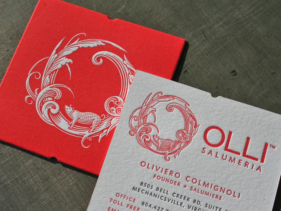 Miller_Creative_Olli_Salami_SOF_Letterpress_cards7.JPG.jpg