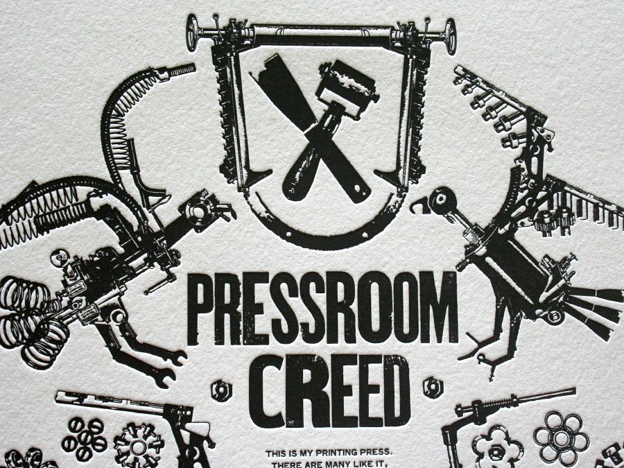 0001_SOF_letterpress_pressroom_creed_title_detail.jpg