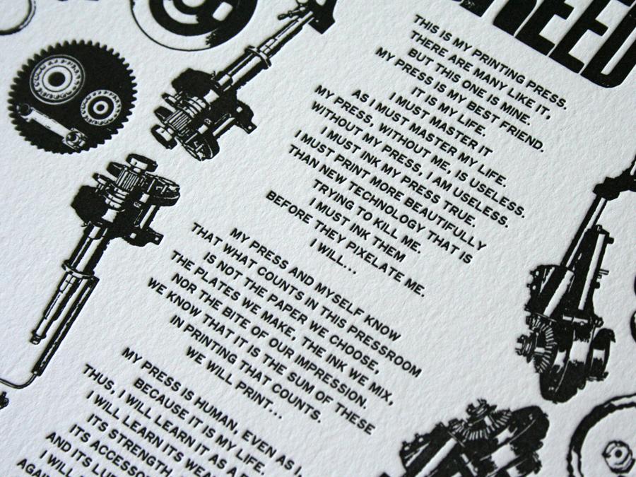 SOF_pressroom_creed_letterpress_poster_detail2.jpg