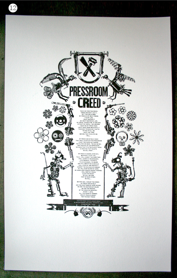 SOF_pressroom_creed_poster_3.jpg