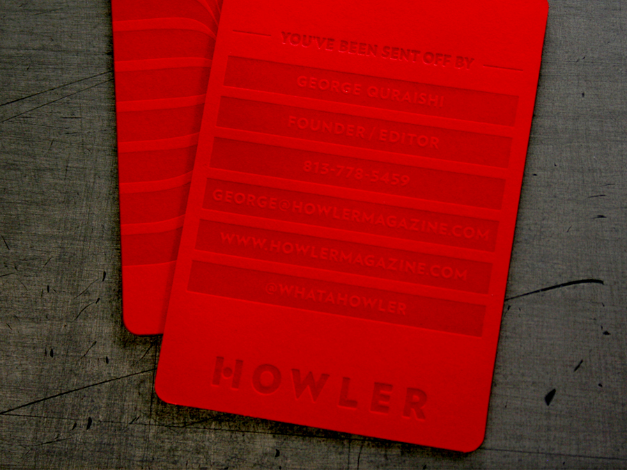 Howler_Business_Card_SOF_Letterpress_0005_back_detail.jpg