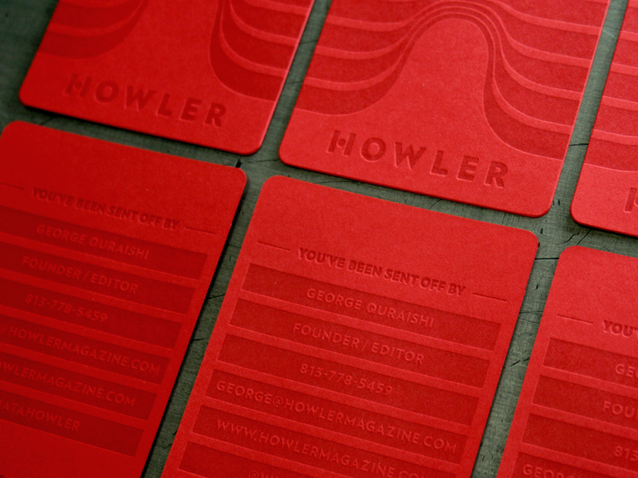 Howler_Business_Card_SOF_Letterpress_0004_red_detail.jpg