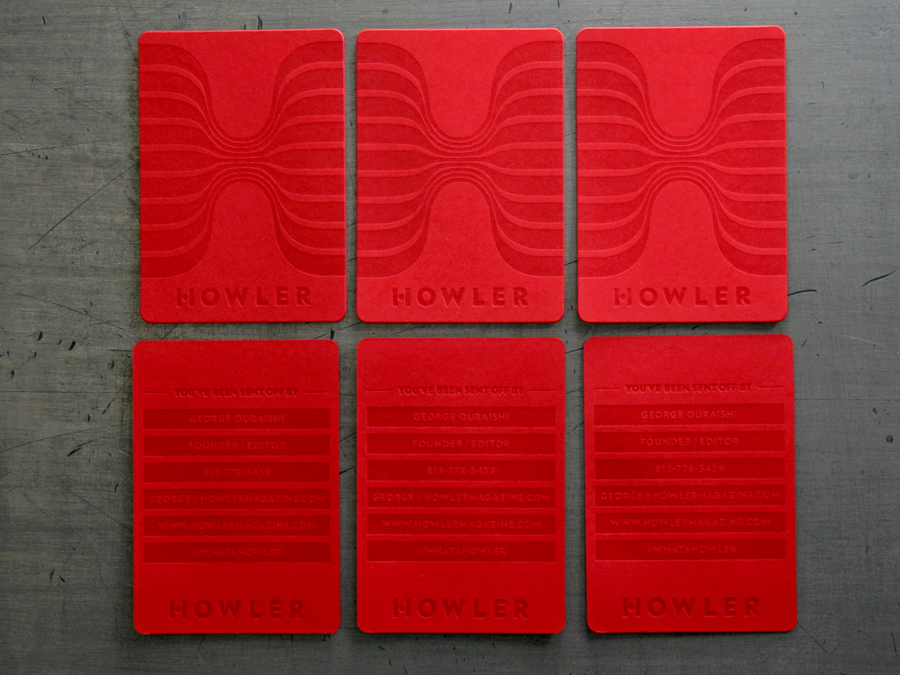 Howler_Business_Card_SOF_Letterpress_0003_red_spread.jpg