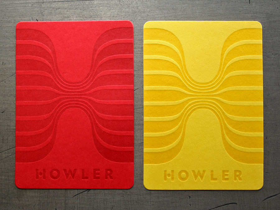 Howler_Business_Card_SOF_Letterpress_0000_howler_card.jpg