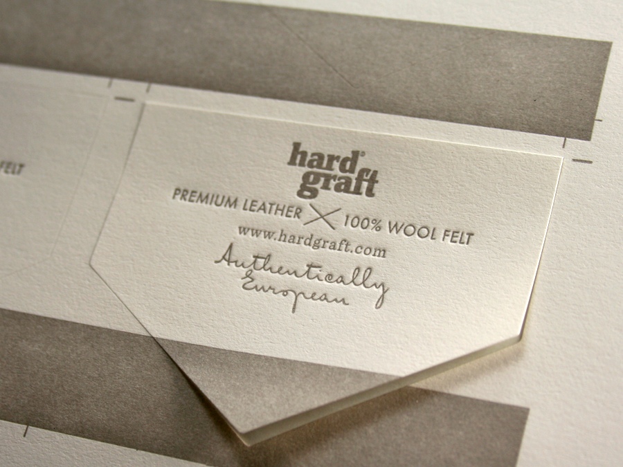Hard_Graft_System_SOF_Letterpress_label2.jpg