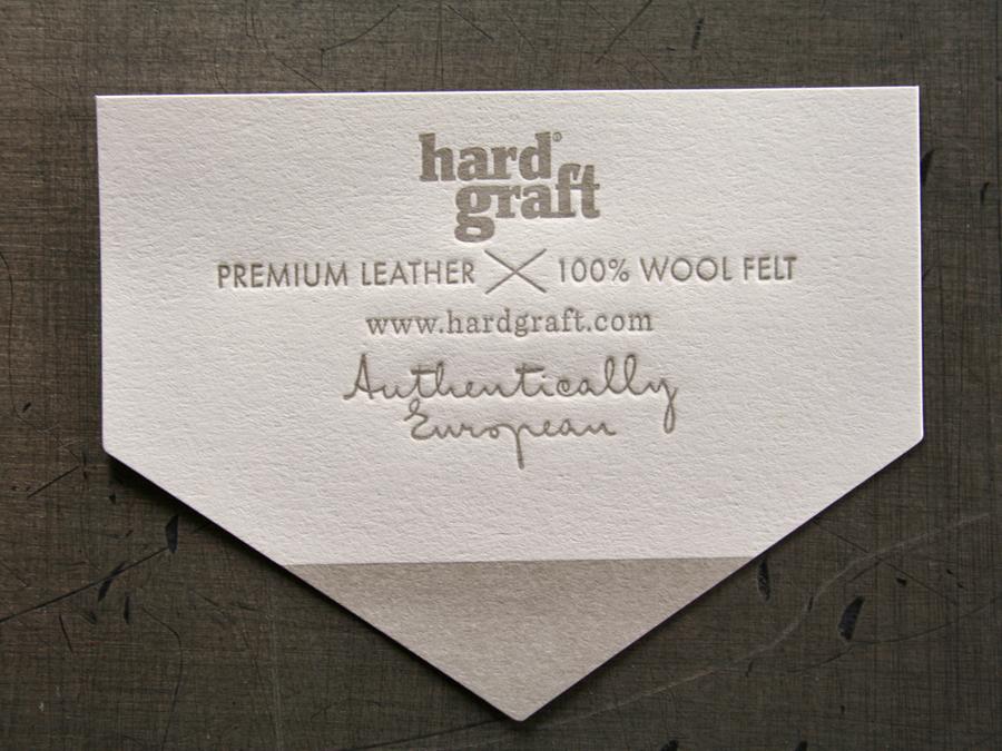 Hard_Graft_System_SOF_Letterpress_label3.jpg