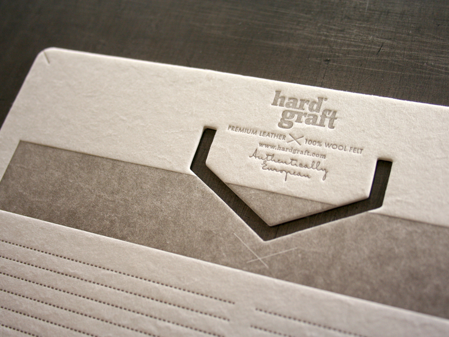Hard_Graft_System_SOF_Letterpress_note_card_detail2.jpg