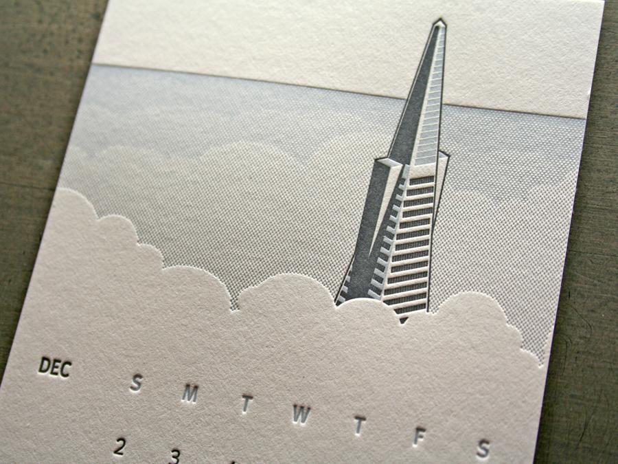 Pivot_Calendar_Letterpress_SOF_dec.jpg