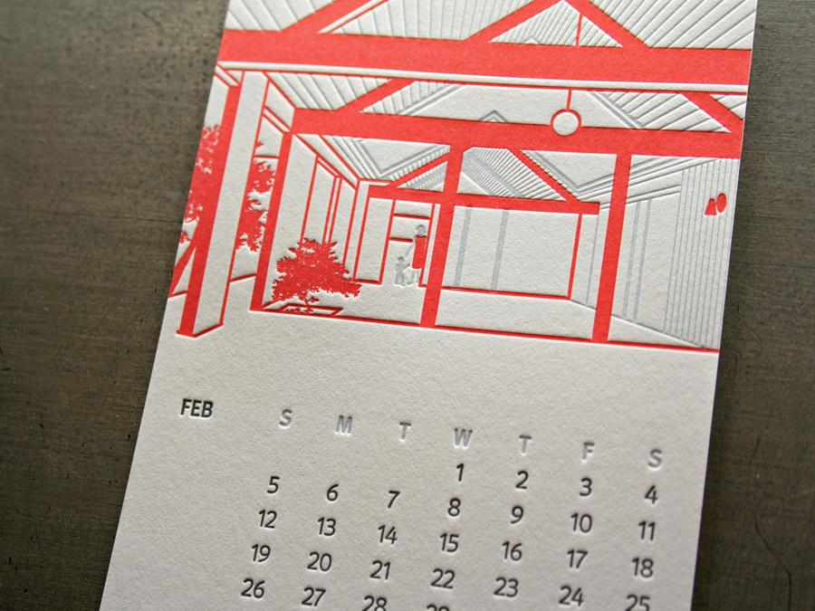 Pivot_Calendar_Letterpress_SOF_feb.jpg