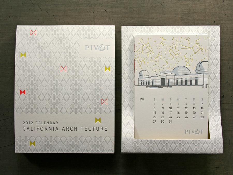 Pivot_Calendar_Letterpress_SOF_stand.jpg