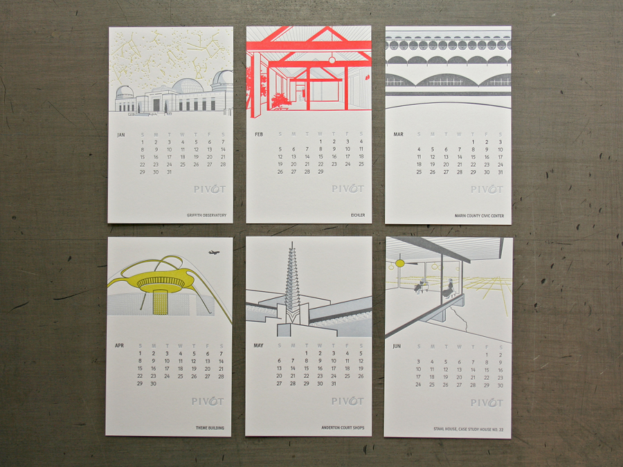 Pivot_Calendar_Letterpress_SOF_months.jpg