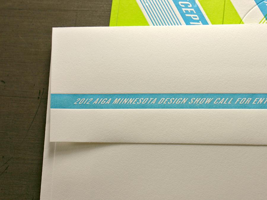 AIGA_SOF_Letterpress_envelope.jpg