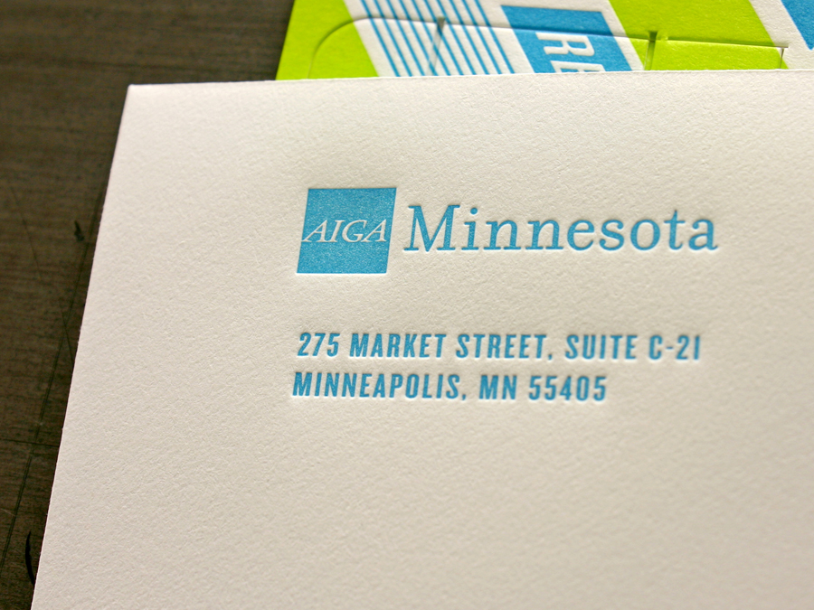 AIGA_SOF_Letterpress_envelope2.jpg