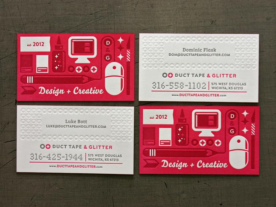 DuctTapeGlitter_SOF_Letterpress_Cards2.jpg