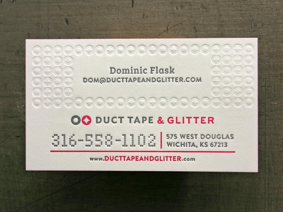 DuctTapeGlitter_SOF_Letterpress_Front.jpg