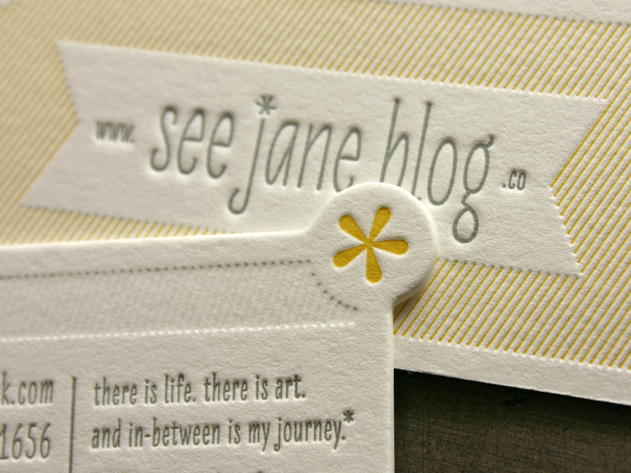 Jane_Cards_SOF_Letterpress_card_detail.jpg