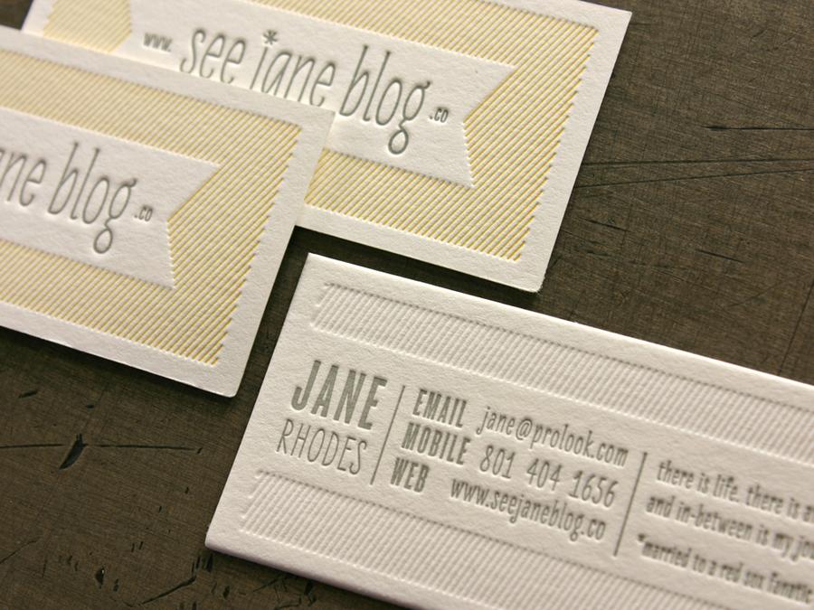 Jane_Cards_SOF_Letterpress_cards.jpg
