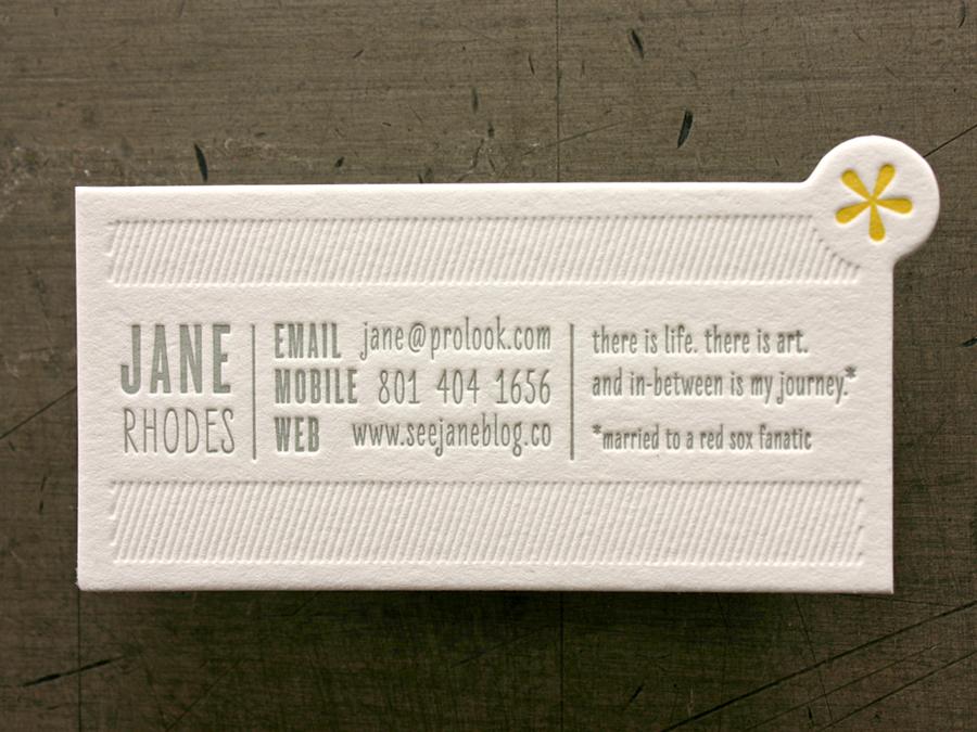 Jane_Cards_SOF_Letterpress_front.jpg