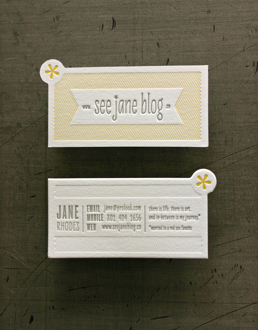 Jane_Cards_SOF_Letterpressportrait.jpg