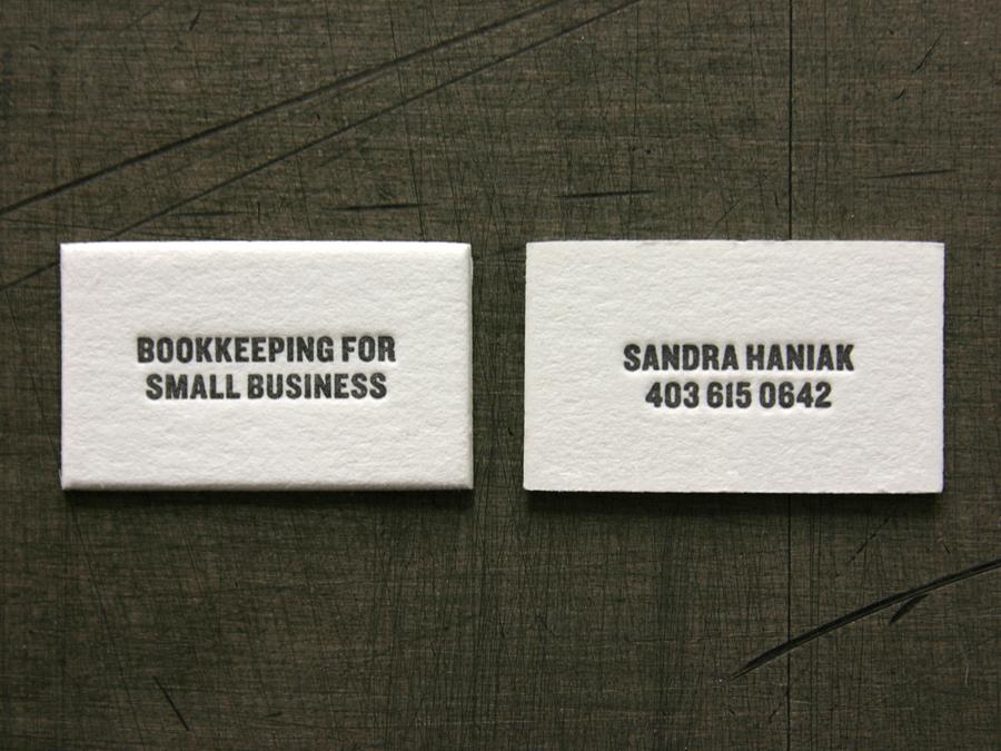 0001_Sandra_Haniak_Card2.jpg