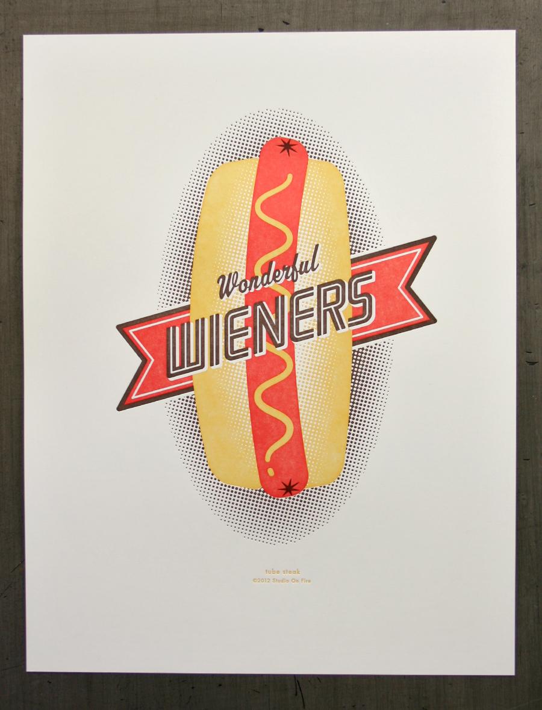 Wiener_Sundae2.jpg