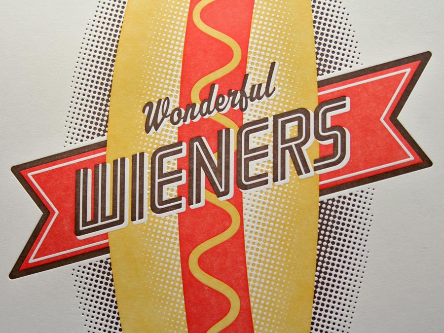 Wiener_Sundae_Detail3.jpg