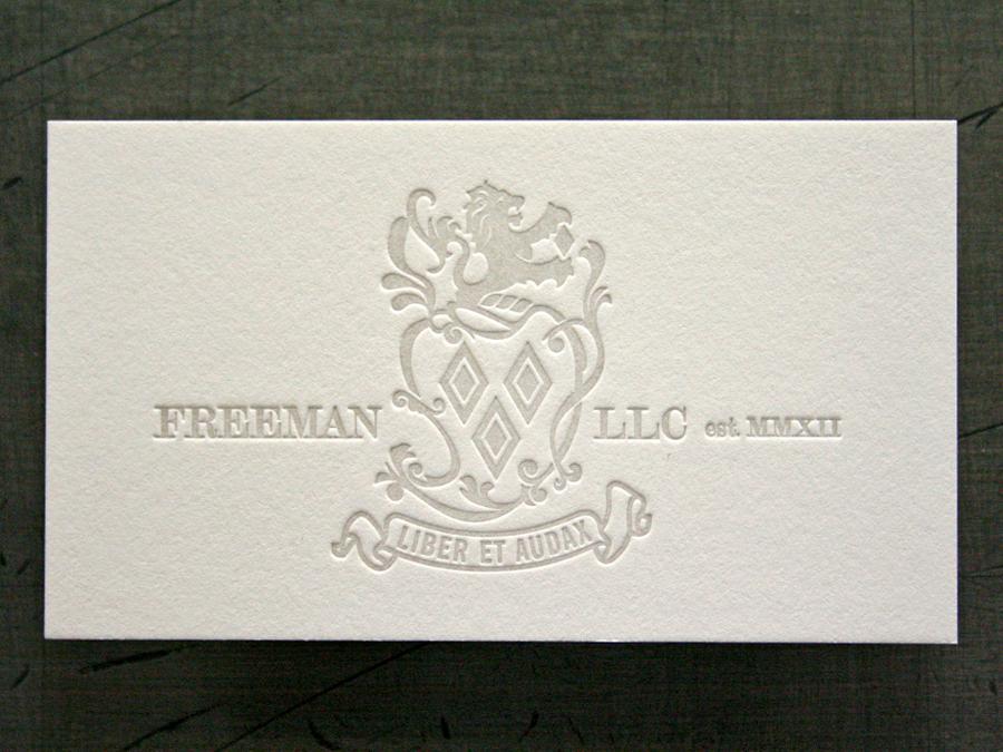 FreemanLLC_Business_Cards_Freeman.jpg